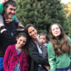 Soleil Moon Frye : La Covid-19 frappe sa famille, ses enfants contaminés