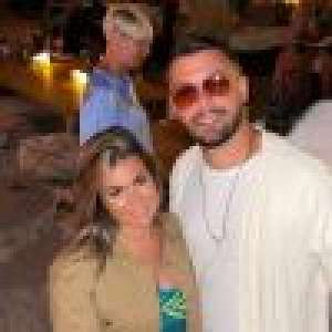 Kevin Guedj tacle les Marseillais à Dubaï : Jessica Thivenin et Maeva enragent, Carla s'en mêle