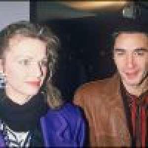 Affaire Richard Berry : Jeane Manson égratigne son ex belle-fille Coline sur les réseaux sociaux