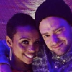 Justin Timberlake en deuil : le chanteur a perdu sa