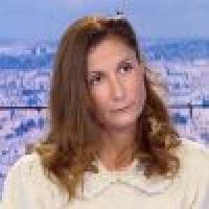 Affaire Richard Berry : Nouvelle attaques virulentes entre Coline et Jeane Manson