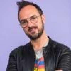 Jarry menacé de mort et victime d'homophobie à cause de Koh-Lanta :