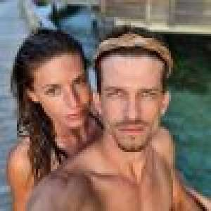 Alix (Koh-Lanta) en couple avec Mathieu : belle déclaration après l'officialisation