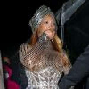 Beyoncé : En deuil, elle a perdu un proche mort de la Covid-19