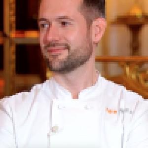David Gallienne (Top Chef) : Son compagnon Aurélien déjà adopté par ses enfants, photo de famille !