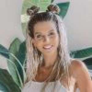 Jessica Thivenin amincie 2 jours après l'accouchement : les tristes raisons de cette perte de poids express