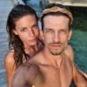 Alix (Koh-Lanta) en couple avec Mathieu : son cri d'amour après un grand exploit