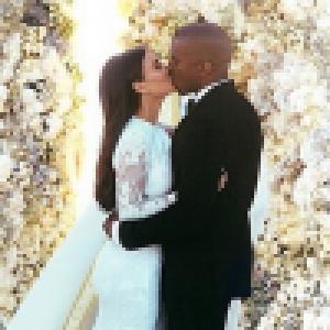 Kim Kardashian de nouveau en couple avec Kanye West ? Il l'affirme, personne n'y croit