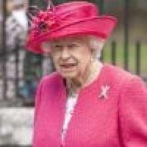 Elizabeth II affronte un nouveau décès : un être cher à la reine est décédé