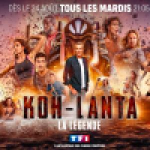 Koh-Lanta All Stars 2021 : Les hommes avantagés ? Coumba balance, la production s'explique