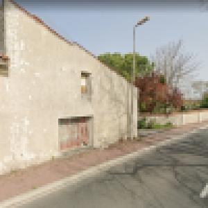 Charente-Maritime : Une jeune femme séquestrée, nouveaux éléments dans l'horrible affaire