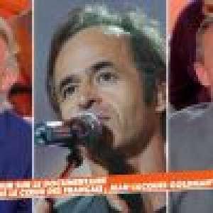 Benjamin Castaldi : Cette somme astronomique déboursée pour s'offrir l'appartement d'un célèbre chanteur