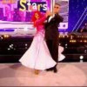 Danse avec les stars 2021 : Lââm éliminée, Bilal Hassani époustouflant et émouvant avec Jordan