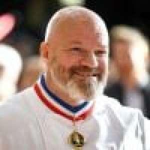 Philippe Etchebest : D'anciens Top Chef embauchés dans ses restaurants ! Il s'explique...