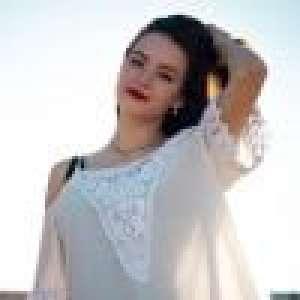 Elsa Bois  (Danse avec les stars 2021) : Sa soeur Alizée est plus connue qu'elle !