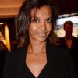 Karine Le Marchand : Débuts au cinéma avec un rôle sur mesure