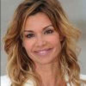 Ingrid Chauvin dévastée : son dossier d'adoption est bloqué