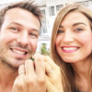 Charline et Vivien (Mariés au premier regard): Toujours aussi in love 1 an après