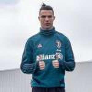 Cristiano Ronaldo : Son don incroyable contre le coronavirus ? Une fake news !