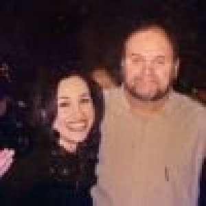 Meghan Markle de retour à Los Angeles : son père s'y oppose