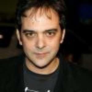 Adam Schlesinger mort à 52 ans du Covid-19 : les stars en deuil