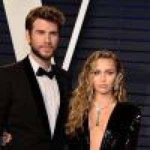 Chris Hemsworth : Subtil tacle à Miley Cyrus, ex de son frère Liam