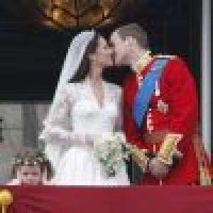 Kate et William, déjà 10 ans de mariage : que devient leur demoiselle d'honneur boudeuse ?
