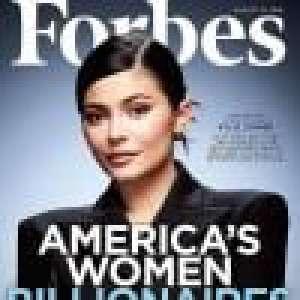 Kylie Jenner : Milliardaire ? Un mensonge, elle risque la prison !