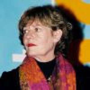 Mort de Colo Tavernier : l'ex-femme de Bertrand Tavernier emportée par un cancer