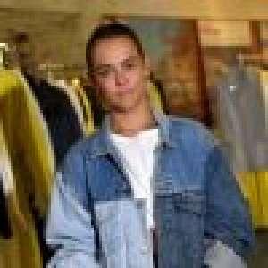 Pauline Ducruet, le retour aux sources : elle lance une boutique à Monaco