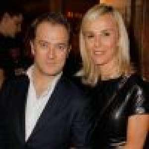 Laurence Ferrari : Pour ses 54 ans, son mari Renaud Capuçon la complimente