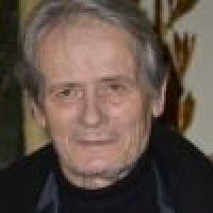 Jean-François Garreaud : Mort de l'acteur de Plus belle la vie et Sous le soleil