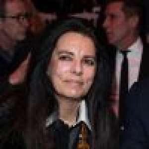 Françoise Bettencourt détrônée par l'ex-femme de Jeff Bezos (Amazon)...