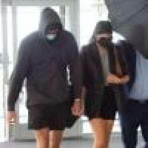 Kaia Gerber et Jacob Elordi en couple : sorties main dans la main à New York
