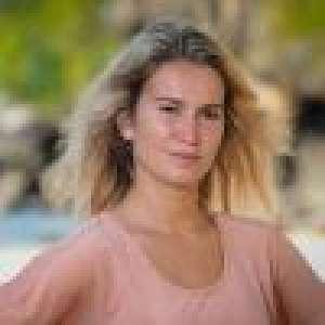 Diane (Koh-Lanta 2020) : Epilation et esthétique, elle n'a rien laissé au hasard