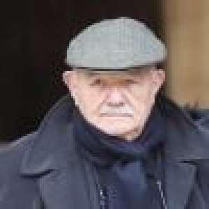 Pierre Troisgros : Mort de l'immense chef à 92 ans