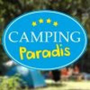 Camping Paradis : Deux Miss au casting de la série, annonce en photo !