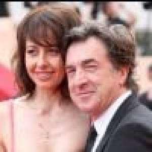 Valérie Bonneton : Pourquoi sa séparation d'avec François Cluzet a été compliquée