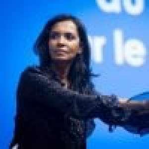 Karine Le Marchand séparée du père de sa fille : pourquoi rien n'allait plus