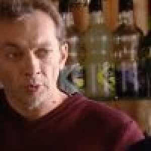 Gilles Azzopardi (Plus Belle la Vie, Sous le soleil) : Mort du comédien à 53 ans