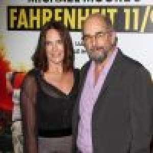 Richard Schiff (Good Doctor) atteint du Covid-19 et hospitalisé, son épouse Sheila Kelley alerte