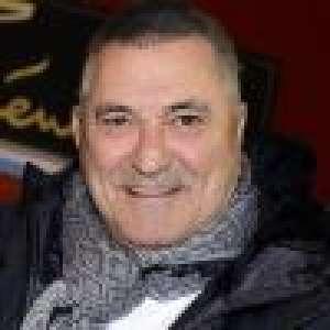 Jean-Marie Bigard ruiné : il a