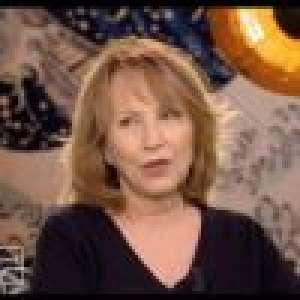 Laura Smet : Nathalie Baye évoque ses débuts très