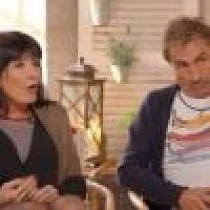 Jean-Claude (L'amour est dans le pré) célibataire : Pourquoi ça n'a pas marché avec Yolanda