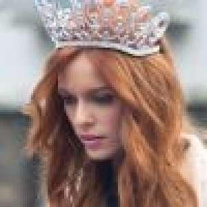 Maëva Coucke : Son année de Miss France gâchée par son ex-compagnon !
