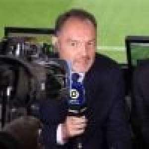 Stéphane Guy viré par Canal +, il reçoit de nombreux soutiens en interne