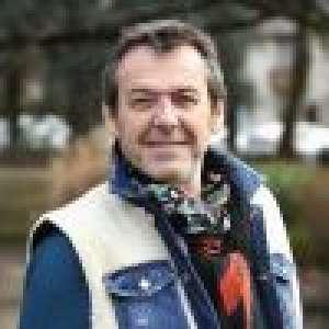 Jean-Luc Reichmann papa : rare et craquante photo de l'une de ses plus jeunes filles