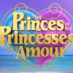 Les Princes de l'amour : Une candidate phare maman pour la 1re fois