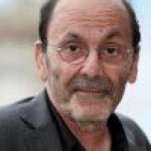 Jean-Pierre Bacri : Son ancien chauffeur lui