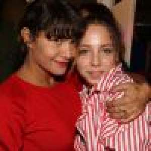 Emma de Caunes : Sa fille Nina devient actrice, détails de son beau projet en famille...